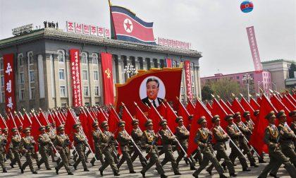 L'enigma della Corea del Nord