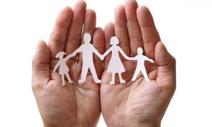 Cos'è il reddito d'inclusione (una misura che serve davvero?)