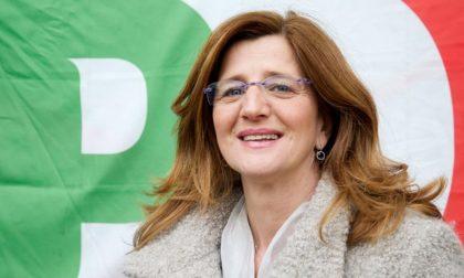 Salvini e la Lega si scagliano contro la Carnevali, che chiese aiuto alla Ruah per piegare volantini