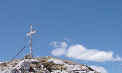 Il Monte Alben, uno scrigno di leggende e bellezze naturali