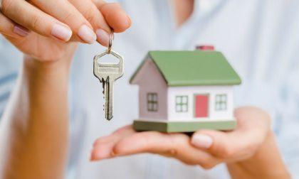 Qualche dritta per vendere la casa senza passare per un'agenzia