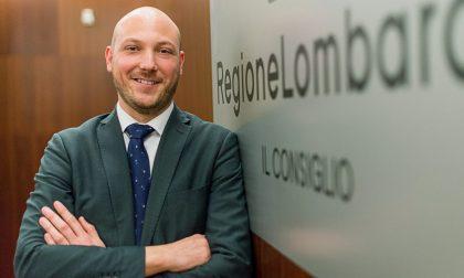 Il futuro dei politici bergamaschi è a Milano e a Roma, si spera
