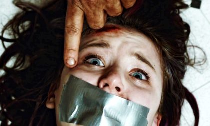 Il film da vedere nel weekend The Devil's Candy, horror metal