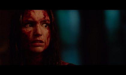 Il film da vedere nel weekend Leatherface, l'inizio dell'orrore