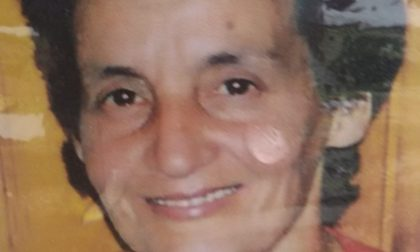 Diagnosi sbagliata e morte atroce Famiglia chiede maxi risarcimento