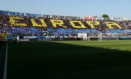Reggio, 10mila abbonamenti Un mare d'entusiasmo
