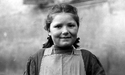 Gli ultimi testimoni delle Ghiaie: «La piccola Adelaide non mentì»