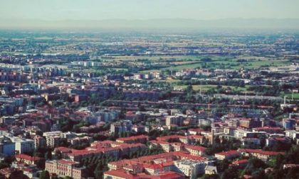 Bergamo bassa - milles_manui