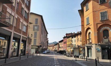 Borgo Santa Caterina - Marta Zanga