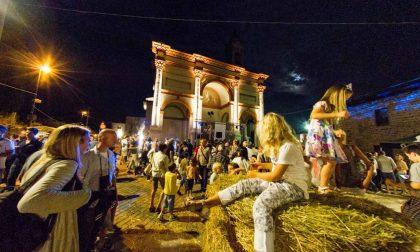 Che cosa fare stasera a Bergamo sabato 9 settembre 2017