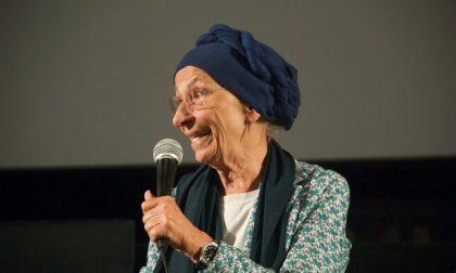 Che cosa ha detto Emma Bonino mercoledì sera al Conca Verde