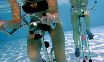 I benefici degli sport acquatici Dal nuoto alle ultime tendenze