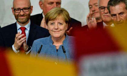 Il giorno dopo le elezioni tedesche Cos'è successo e cosa succederà