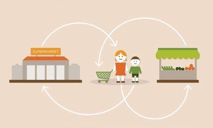 Da Too Good to Go a MyFoody Le app contro lo spreco alimentare