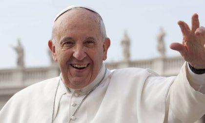 Un'altra rivoluzione di Bergoglio «La psicanalisi mi ha aiutato molto»