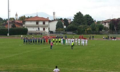I risultati delle giovanili atalantine Male la Primavera, goleada U15