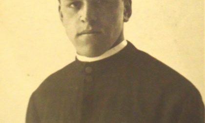 Don Egidio, il pioniere missionario che in Brasile fece cose grandi