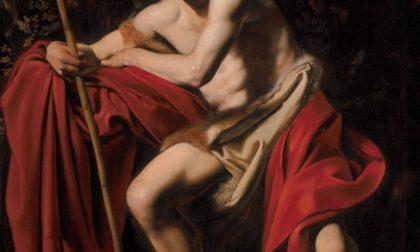 Dentro Caravaggio a Palazzo Reale Il cuore di un artista geniale e ribelle