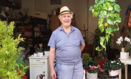 I Viscardi, che da 400 anni coltivano i colli di Bergamo