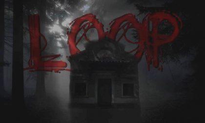 20 anni e la passione per l'horror In arrivo un corto made in Dalmine