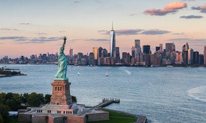 Posti fantastici e dove trovarli New York, variopinto cuore pulsante