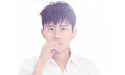 Chi è Zhang Jie, il cantante cinese che farà impazzire Treviglio
