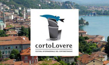 Che cosa fare stasera a Bergamo lunedì 18 settembre 2017