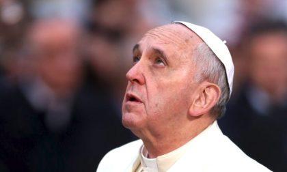 La battaglia del papa alla pedofilia «Nessuna grazia per questa colpa»