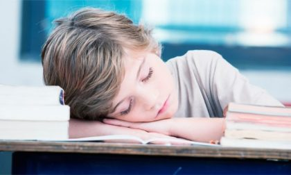L'orario di inizio scuola è giusto? Una questione tra Usa e Italia