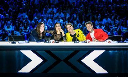 Cosa ci dice X Factor dei giovani