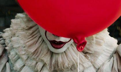 Il film da vedere nel weekend It, attesissimo e terrificante