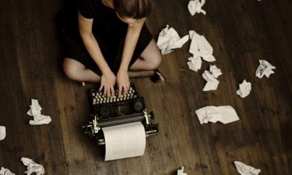 Sette consigli per scrivere bene Prima regola: copiare dai grandi
