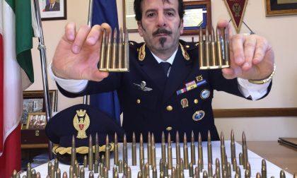 Quando il commissario Murtas non si piegò agli ordini dall'alto