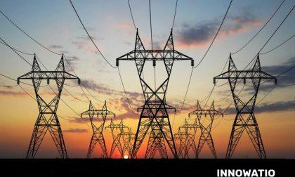 Innowatio ha perso tutta l'energia Ma com'è andata per davvero?