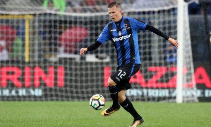 I numeri della Lega di Serie A raccontano una grande Dea