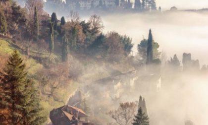 Castello di San Vigilio - Luca Gherardi