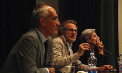 Cos'hanno detto Ichino e Saraceno sulla questione delle pensioni
