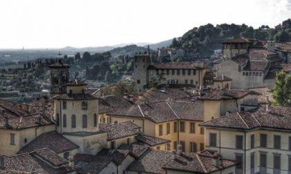 Dal Campanone - Giò Levati