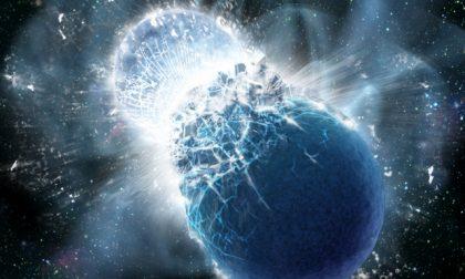 Onde gravitazionali, la scoperta che cambia per sempre l'astronomia