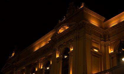 Il Donizetti nella notte - Igor Gherardi