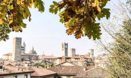Parco della Rocca - diana_veretina_italy
