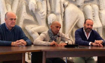 Notizie su Bergamo e provincia (23-28 ottobre 2017)