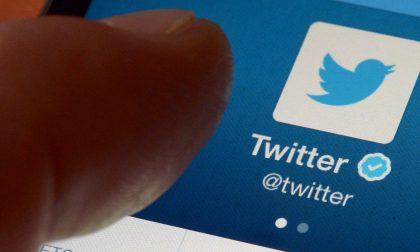 Twitter raddoppia da 140 a 280 Ma serviva davvero a qualcuno?
