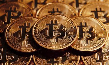 Anche a Bergamo è mania Bitcoin Vediamo di capirci tutto per bene