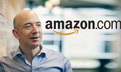 E l'uomo più ricco del mondo è...