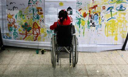La Regione risponde (anche coi fatti) alle polemiche sui Centri diurni per disabili