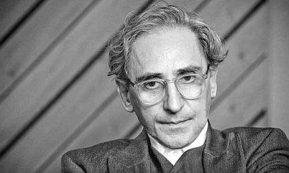 È morto Franco Battiato, il Maestro di Catania aveva 76 anni