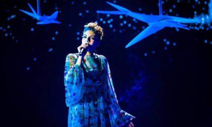 X Factor, parla il maestro di Rita La voce incantevole della speranza
