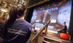 Torna BergamoScienza, per il 2020 un'edizione tutta digitale e in streaming