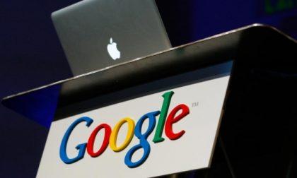 Cinque notizie che non lo erano Google non ha comprato Apple